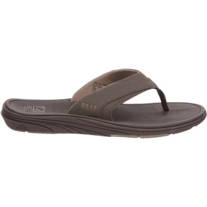 515a495879c4 Academy   Reef Men s Modern Sandals. Academy. Hover Click to enlarge