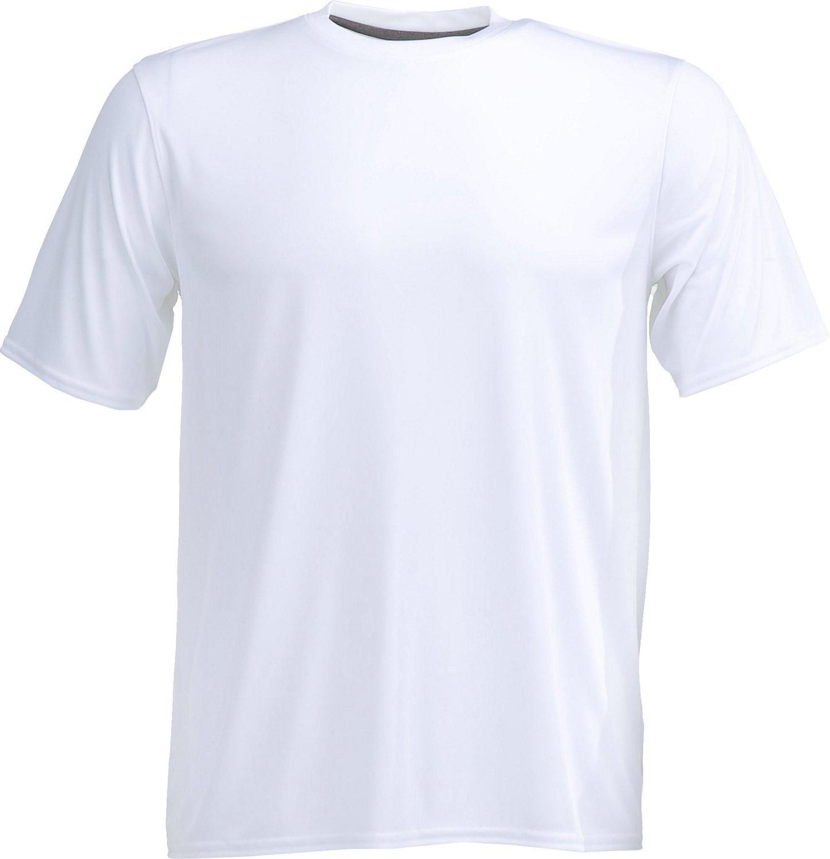 77cd3f0ec7cd2 BCG Men s Turbo T-shirt