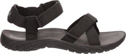 Magellan Outdoors Men's River Sandals