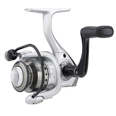 Spinning Reels | Convertible Spinning Fishing Reels For Sale