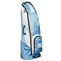 University of North Carolina Golf Travel Bag