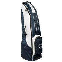 Penn State Golf Travel Bag