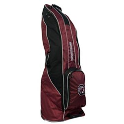 University of South Carolina Golf Travel Bag