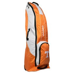 University of Tennessee Golf Travel Bag