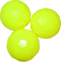 Blitzball Backyard Ball 3-Pack