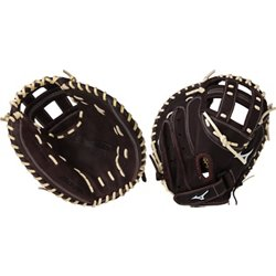 "Girls' Franchise 34"" Fast-Pitch Catcher's Mitt"