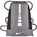 1fe15e098ce Hoops Elite Gym Sack Quick View. Nike