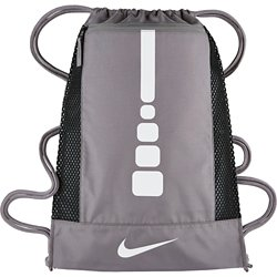 Nike Hoops Elite Gym Sack
