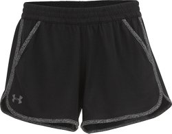 Women's Tech Twist Training Short