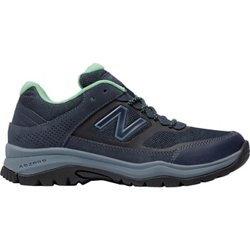 Women's 669v1 Walking Shoes