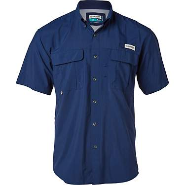 Work Product Protection Fishing For >> Fishing T Shirts Long Short Sleeve Academy