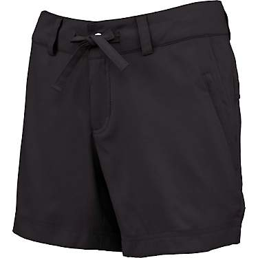aabe9a1e51 Womens Workout Shorts | Academy