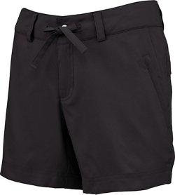 Women's Falcon Lake 5 in Shorty Short