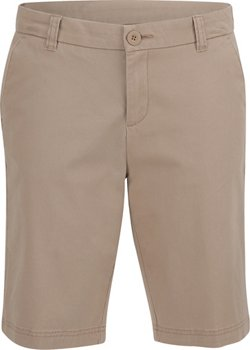 BCG Women's Roughin' It Bermuda Short