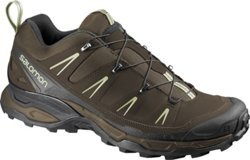 Men's X Ultra LTR Hiking Shoes