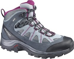 Salomon Women's Authentic LTR GTX® Hiking Shoes