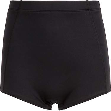 dc4f5b2d Volleyball Shorts | Academy