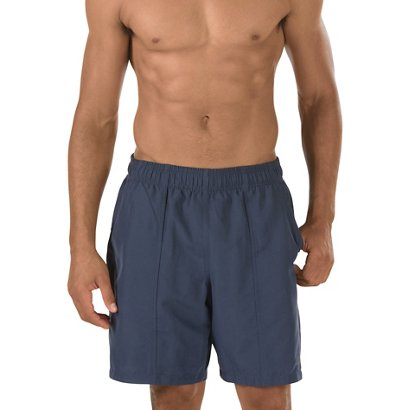 888fcacabb Speedo Men's Rally V Volley Swim Trunk | Academy