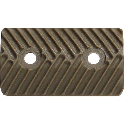 Lantac USA SPADA-S Rail Panels 3-Pack
