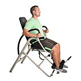 Stamina InLine Inversion Chair