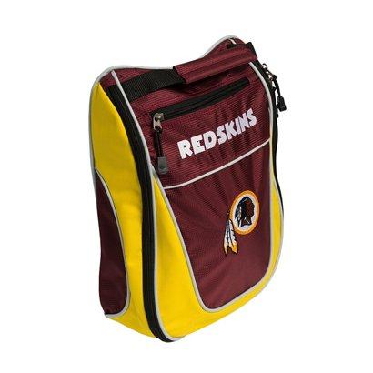 Team Golf Washington Redskins Golf Shoe Bag  faf40576e