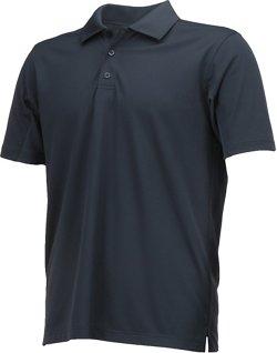 Magellan Outdoors Men's Laguna Polo Shirt