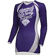 Women's Compression Shirts