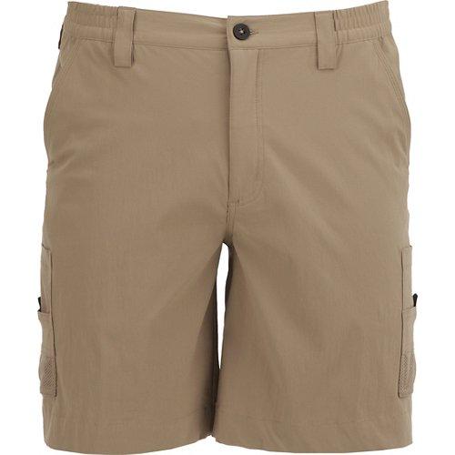 Magellan Outdoors Men's Laguna Madre Solid Short