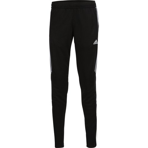 e138f1e2e Workout Pants for Women - Leggings and Capris | Academy