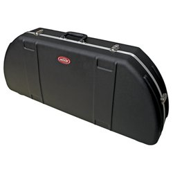 Hunter Series Bow Case