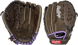 Rawlings Youth Storm 12 in Fast-Pitch Softball Glove