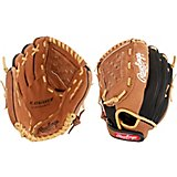 Rawlings Youth Playmaker Series 11 in Baseball Glove Left-handed
