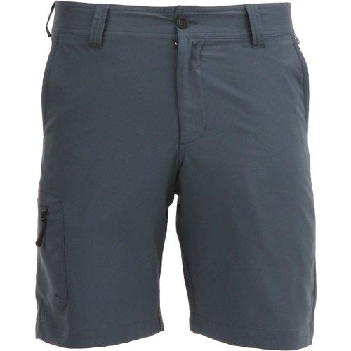 Magellan Outdoors Men's Aransas Pass Hybrid Short