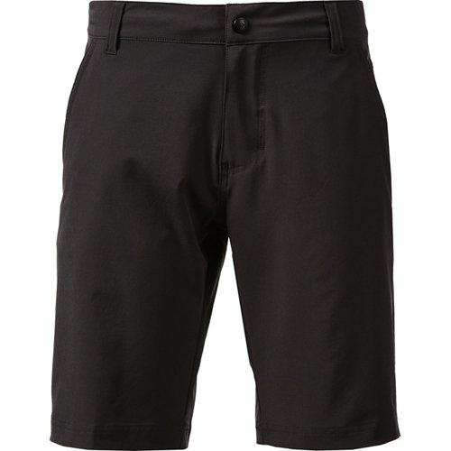 Columbia Sportswear Men's Hybrid Trek Short