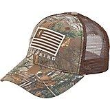 72f01829a913f Men s Patriot RTX Cap