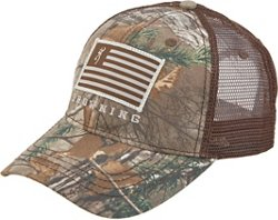 Men's Patriot RTX Cap