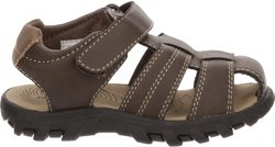 Magellan Outdoors Toddler Boys' Nathan Sandals