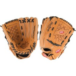 RSB Series 13 in Slow-Pitch Softball Glove Right-handed