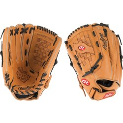 Select Series 13 in Slow-Pitch Softball Glove Left-handed