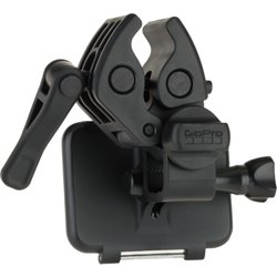 GoPro™ Gun/Rod/Bow Mount
