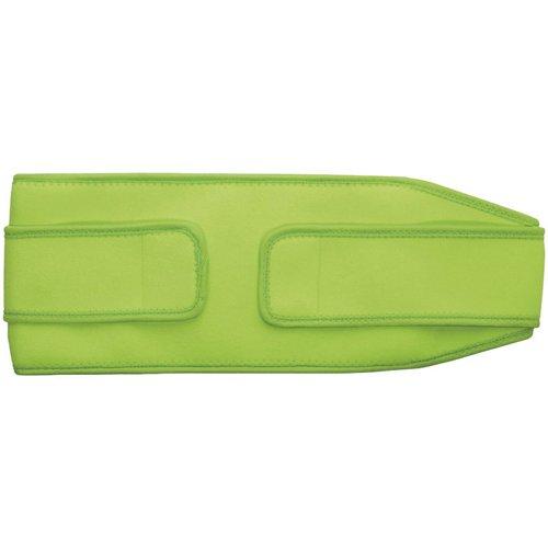 Conair® Body Benefits® Active Life Heating Pad