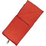 Coleman Stratus Fleece Rectangular Sleeping Bag