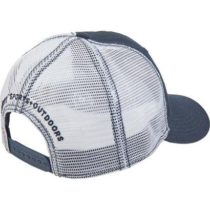 4cef3379d authentic texas sunset cowboy horse mesh trucker hat cap snapback 443cf  61663; uk academy sports outdoors mens big texas trucker hat 11744 e8454