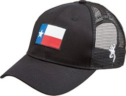Men's Texas 1836 Cap