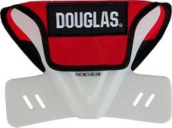 Douglas Adults' Custom Pro Butterfly Restrictor
