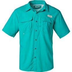 Buy One Get One 50% Off Magellan Fishing Shirts