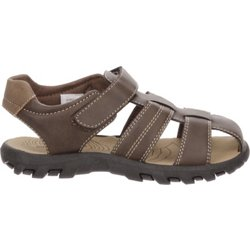 Kids' Nathan Casual Sandals