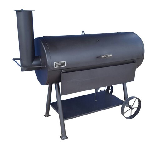 Old Country BBQ Pits™ Cantina XXL Charcoal Grill