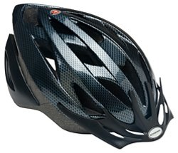 Schwinn Youth Thrasher Bicycle Helmet