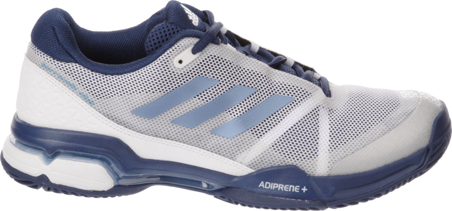 Mens Tennis Shoes Top Tennis Shoes For Men For The Court Academy